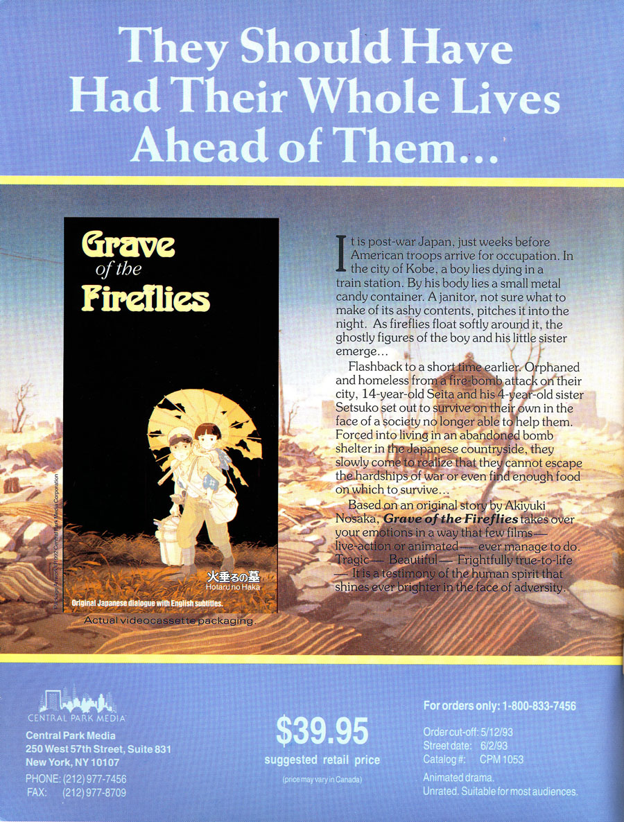 grave-of-the-fireflies-movie