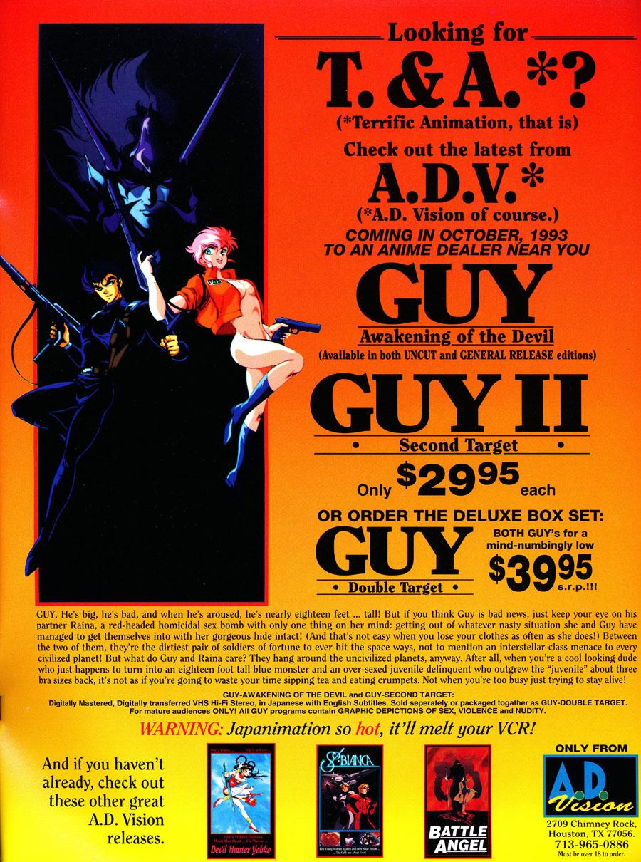 ADV_Guy_anime-VHS