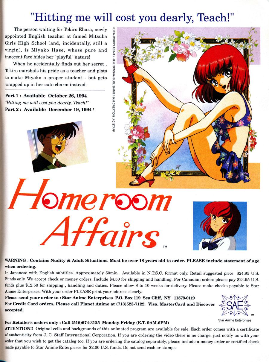 Homeroom-affairs-anime