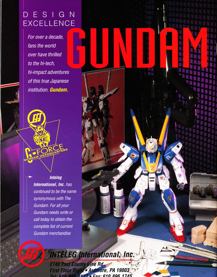 g-force-gundam-model-kits-ad