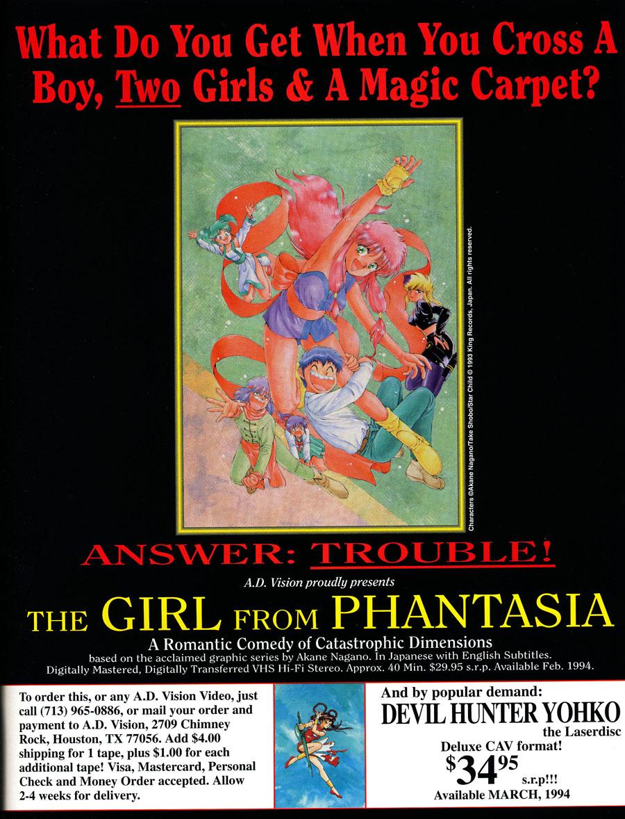girl-from-phantasia-anime