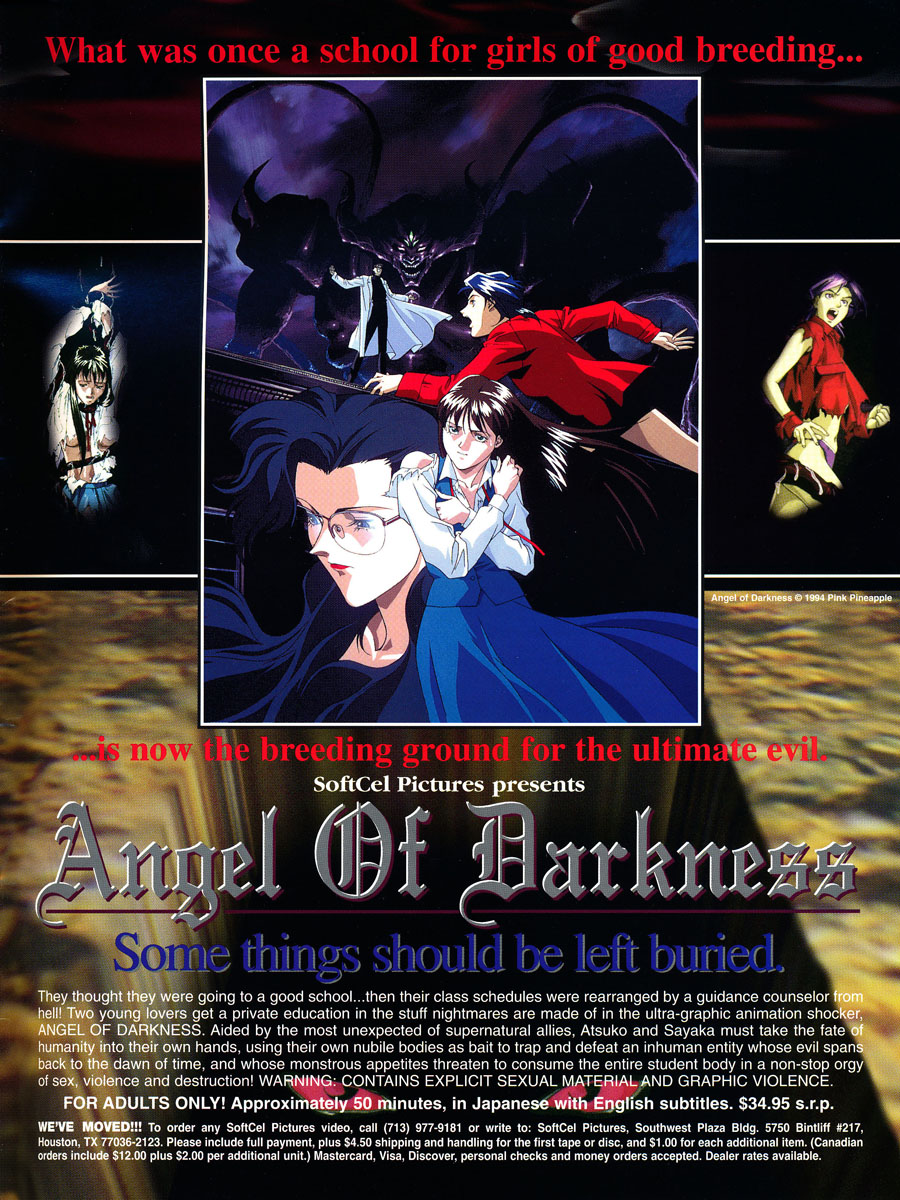AnimericaIssue2_12AdAngel_of-Darkness