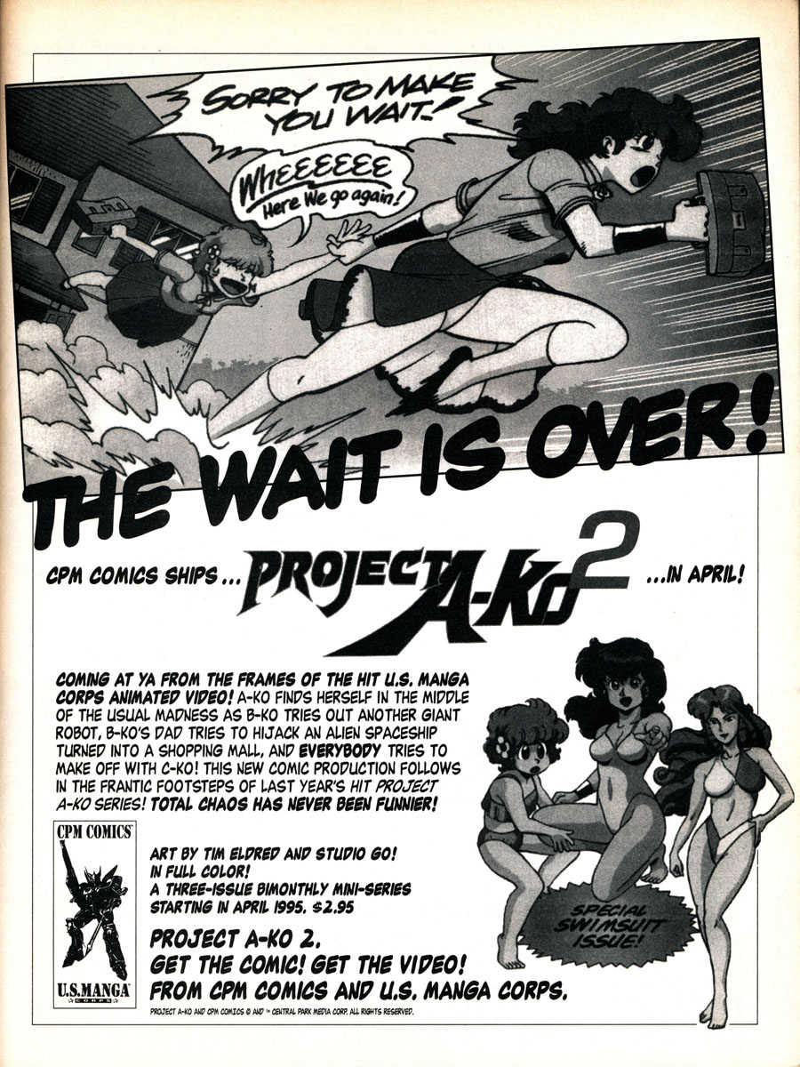 Project-A-Ko-2-ad
