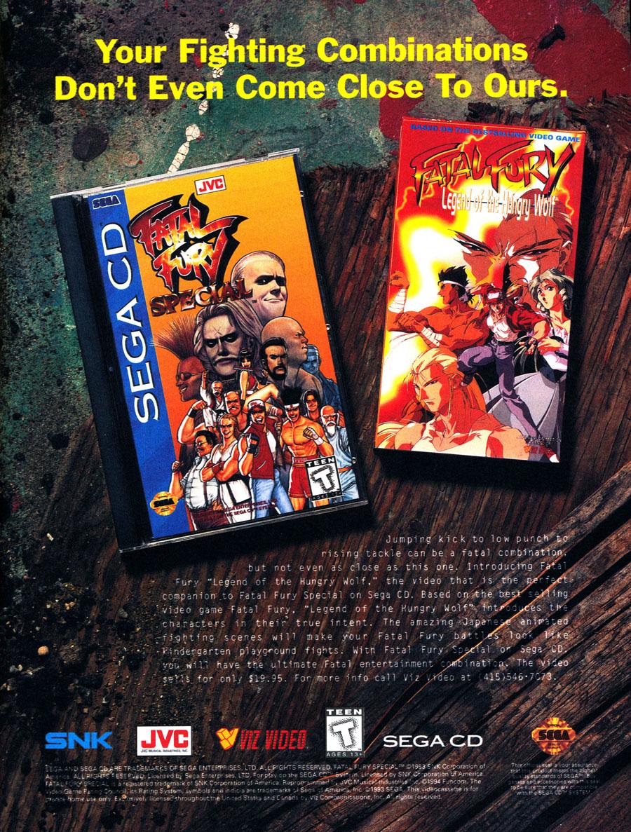 Sega-CD-Fatal-Fury-VIZ-VHS-Ad