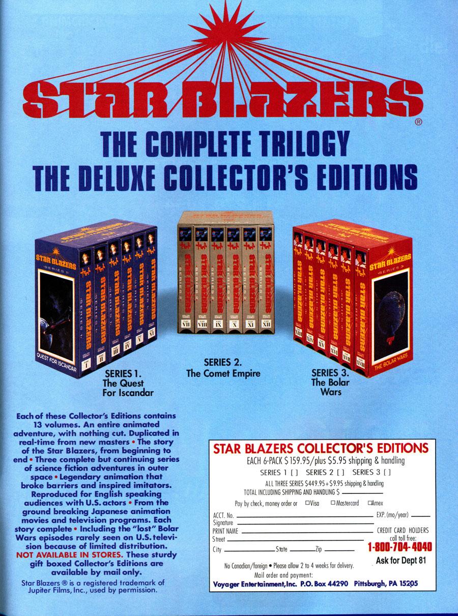 Star-Blazers-VHS-Box-Set-Ad