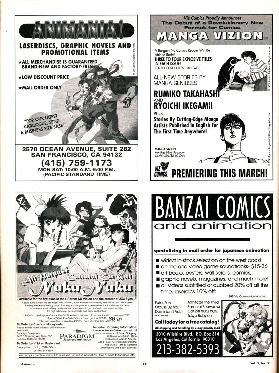 animania-banzai-comics-nuku-nuku