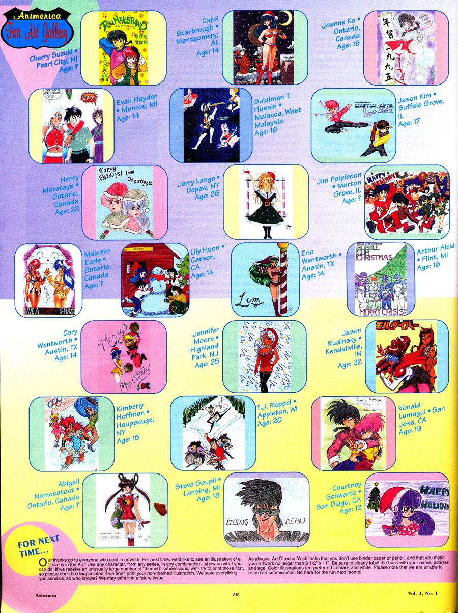 anime-fan-art-gallery-1995