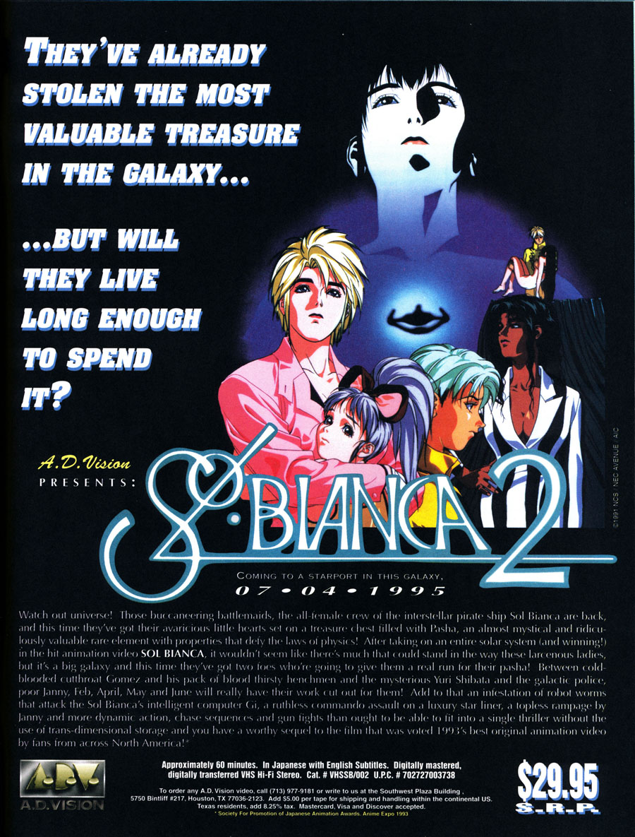ADV-AD-Vision-Sol-Bianca
