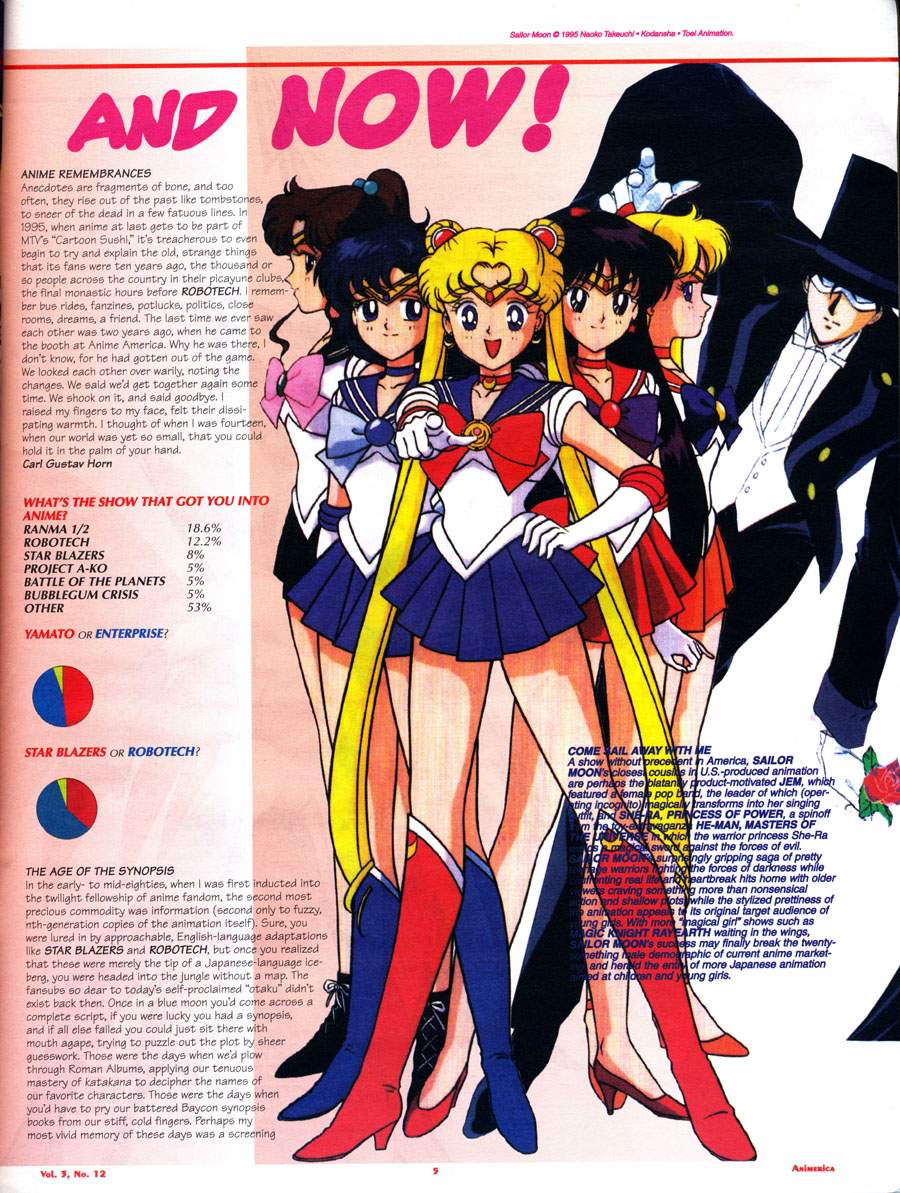 Animerica-Anime-Now-Sailor-Moon