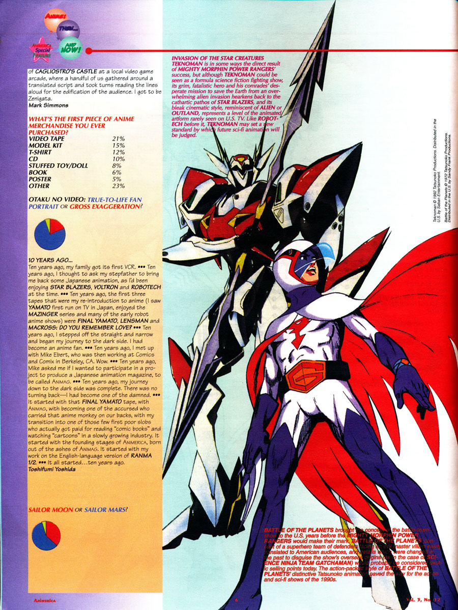 Animerica-Battle-of-the-Planets-Anime-Survey-1995