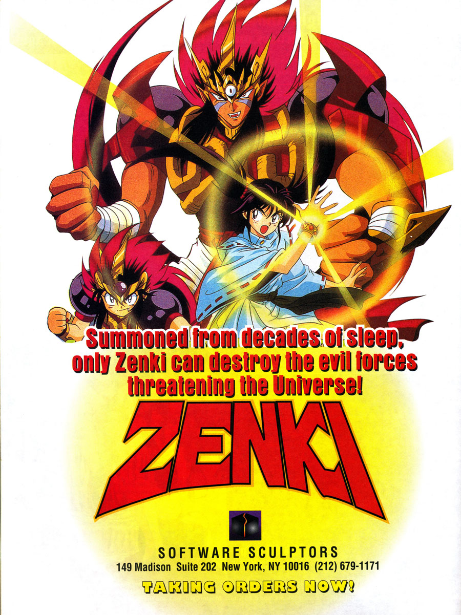 Zenki-Software-Sculptors-VHS-Ad