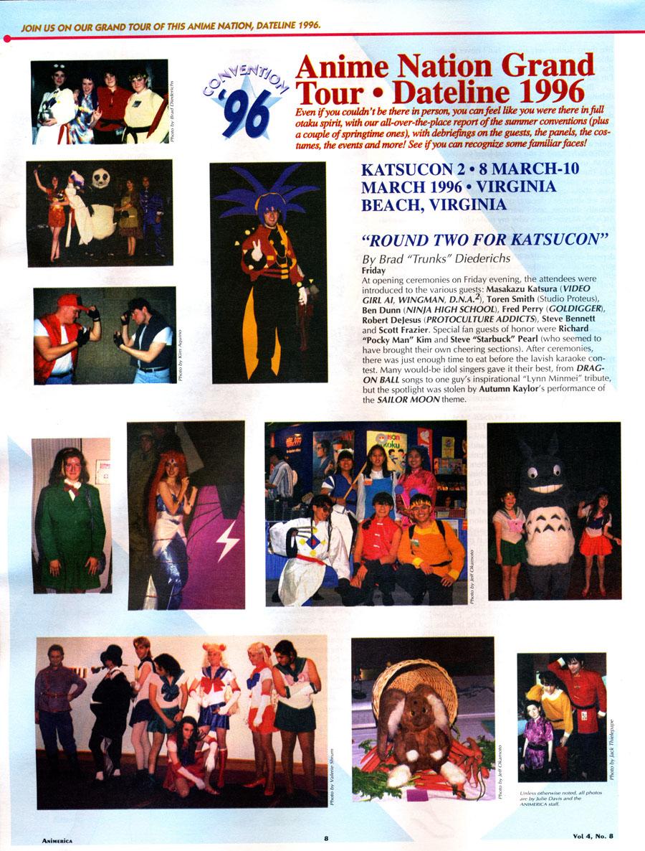 1996-Anime-Con-Convention-Report-Photos