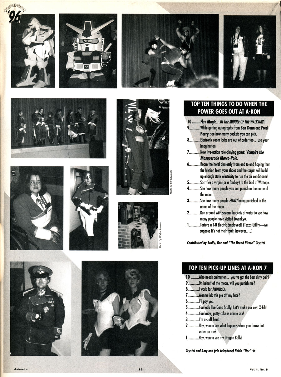 A-Kon-1996-akon-convention-report-cosplay-photos
