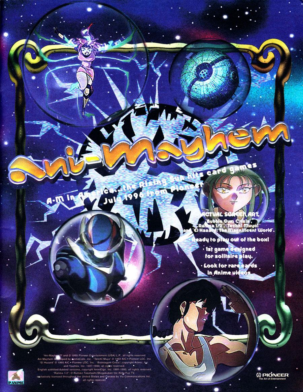 Ani-Mayhem-Animayhem-CCG-card-game-pioneer