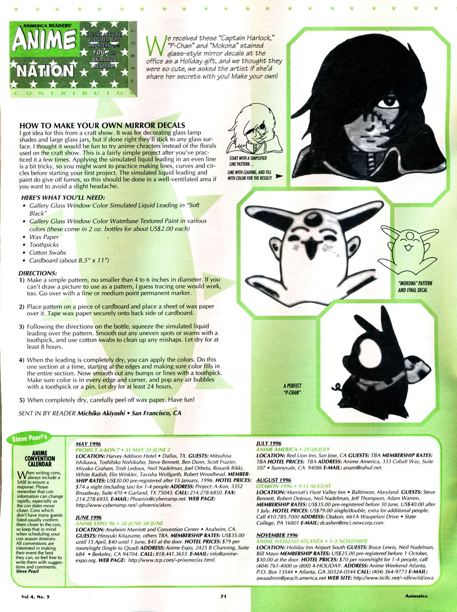 Anime-Nation-Decal-How-To-Make