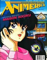 maison-ikkoku-anime-animerica-cover
