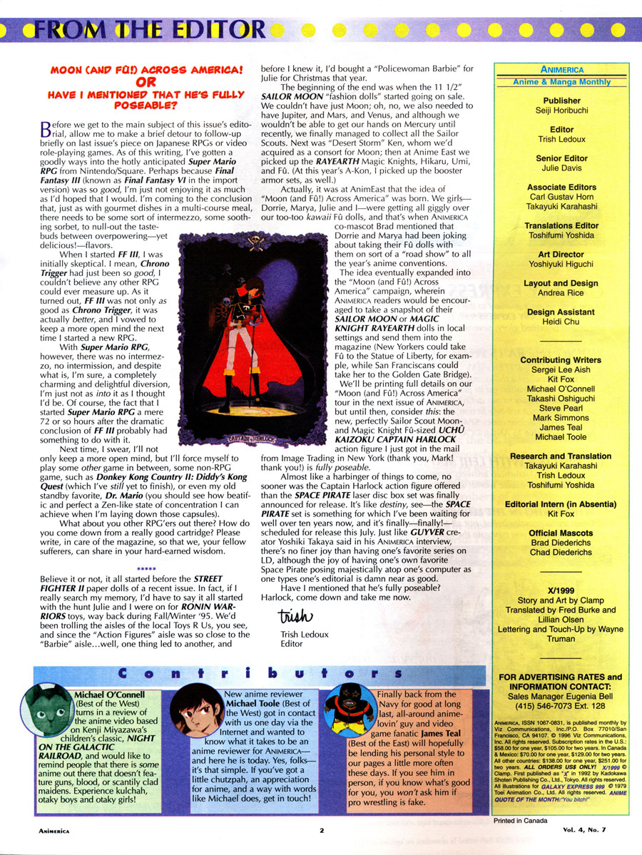 From-The-Editor-Staff-Animerica-1996