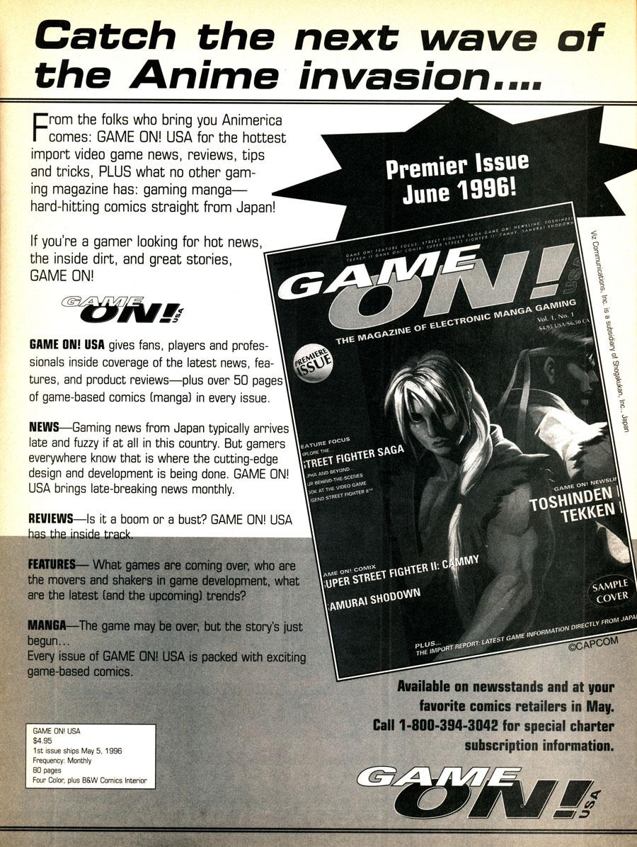Game-On-Anime-VIZ-Magazine