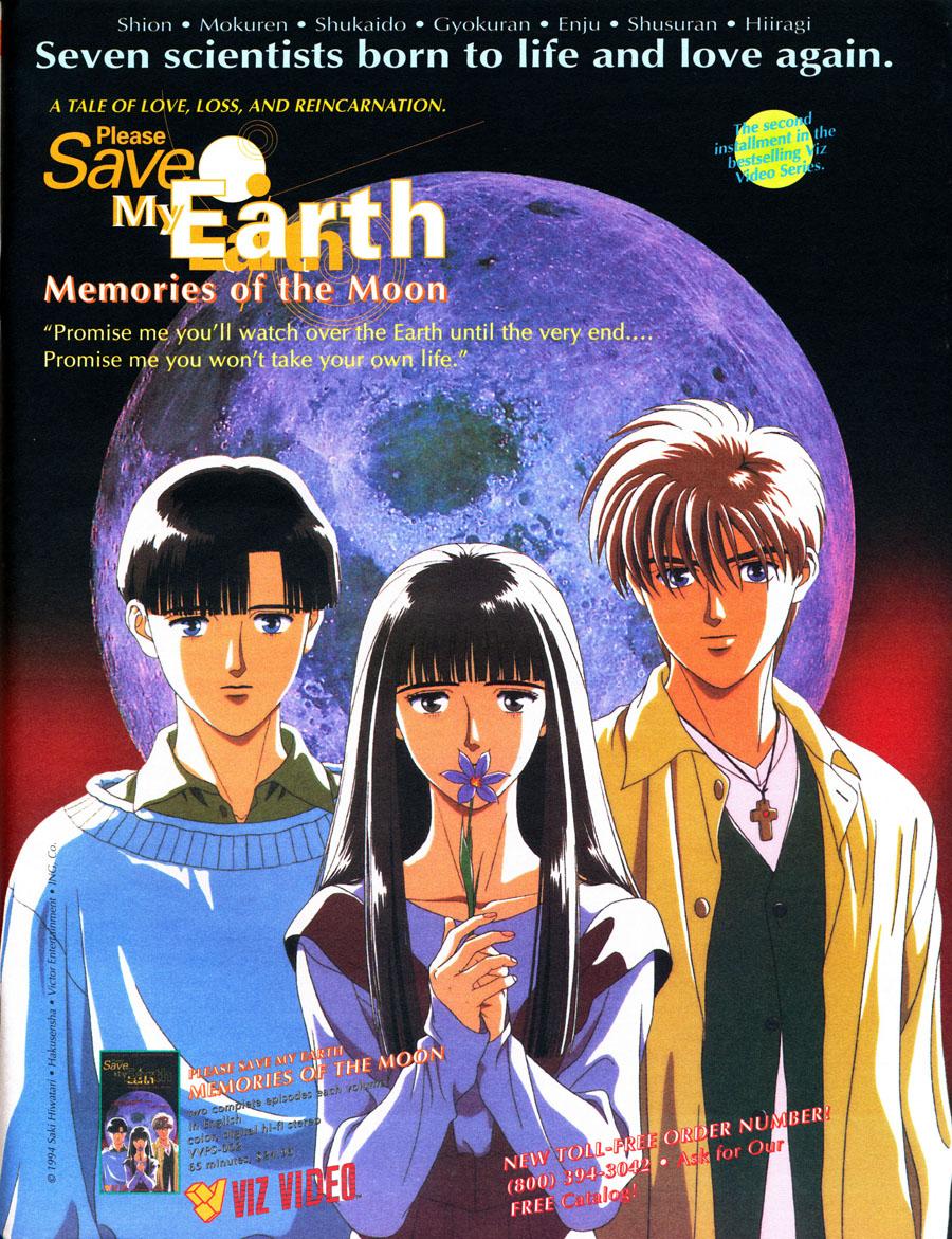 Please-Save-My-Earth-Anime-Memories-of-the-Moon-Viz-Video-Anime