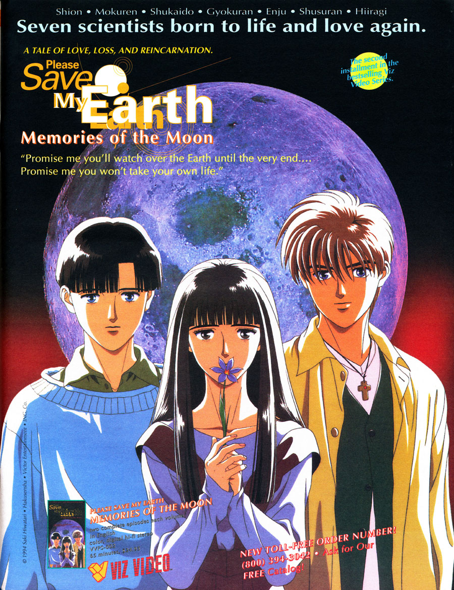 Please-Save-My-Earth-Anime-Memories-of-the-Moon-Viz-Video-Anime