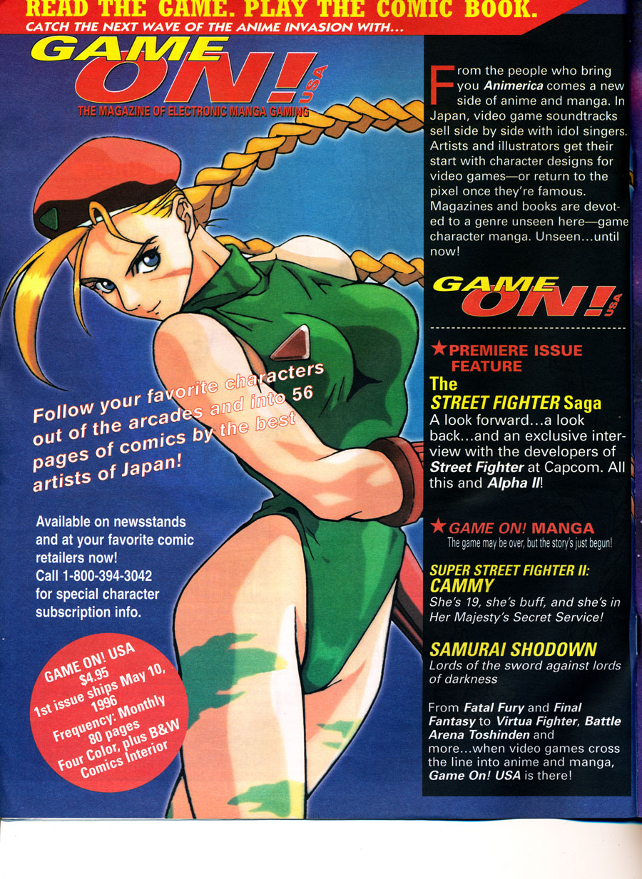 cammi-street-fighter-game-on-magazine-ad