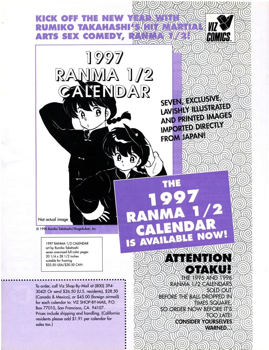 1997-Ranma-Calendar-Otaku-VIZ