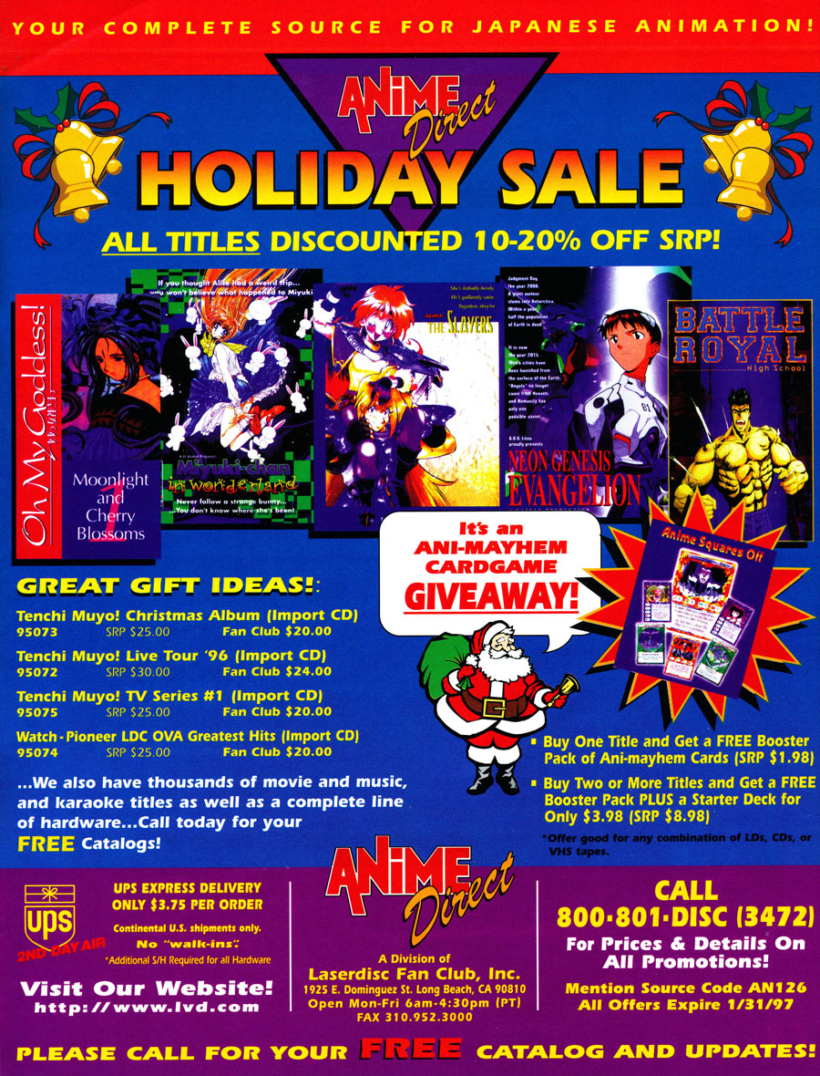 Anime-Direct-Ad-VHS-Laserdisc