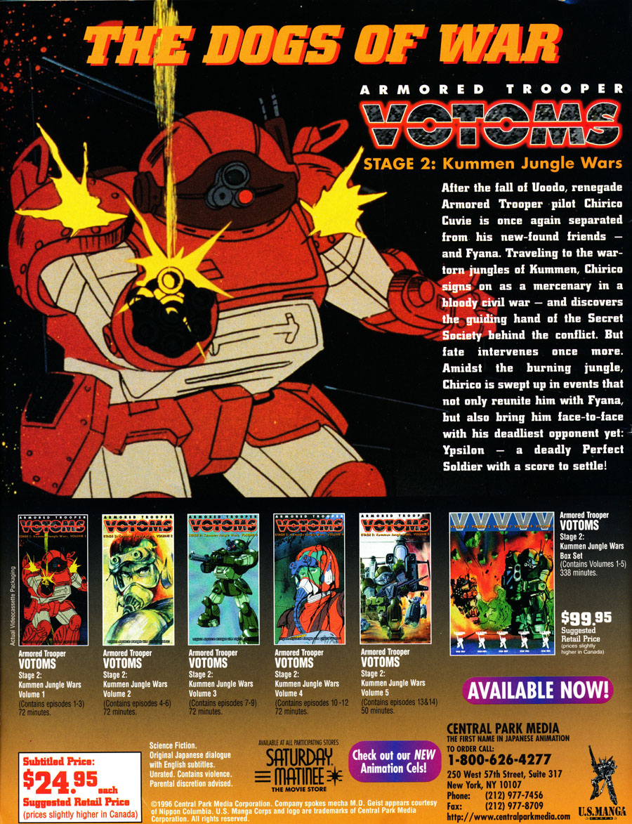 Armored-trooper-votoms-ad-US-Manga-Corps