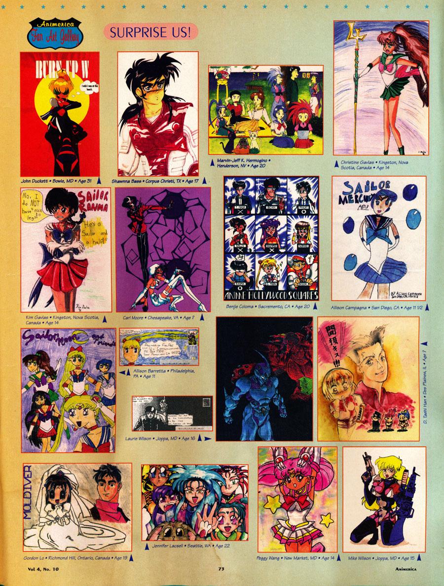 Fan-art-animerica-1996