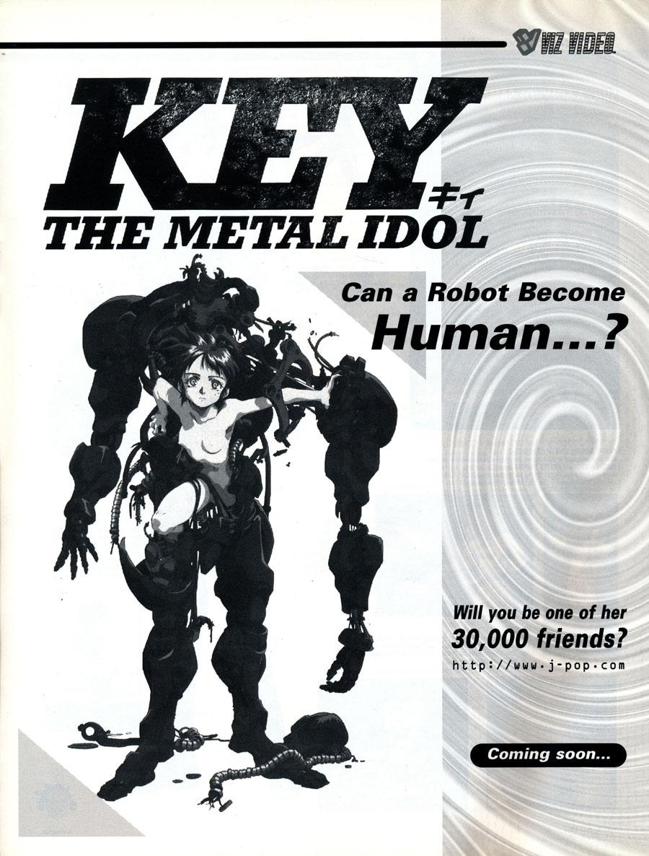 Key-The-Metal-Idol-VHS-Ad