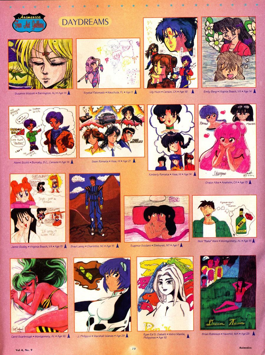 anime-daydream-fan-art