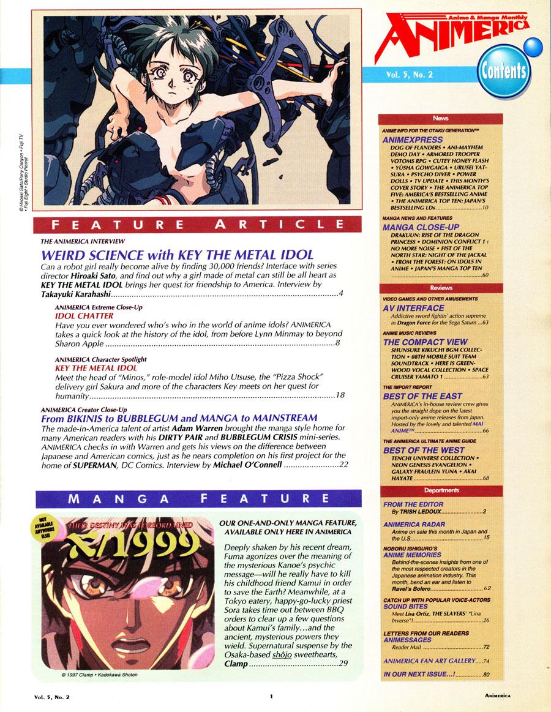 Animerica-Feb-1997-Key-the-metal-idol