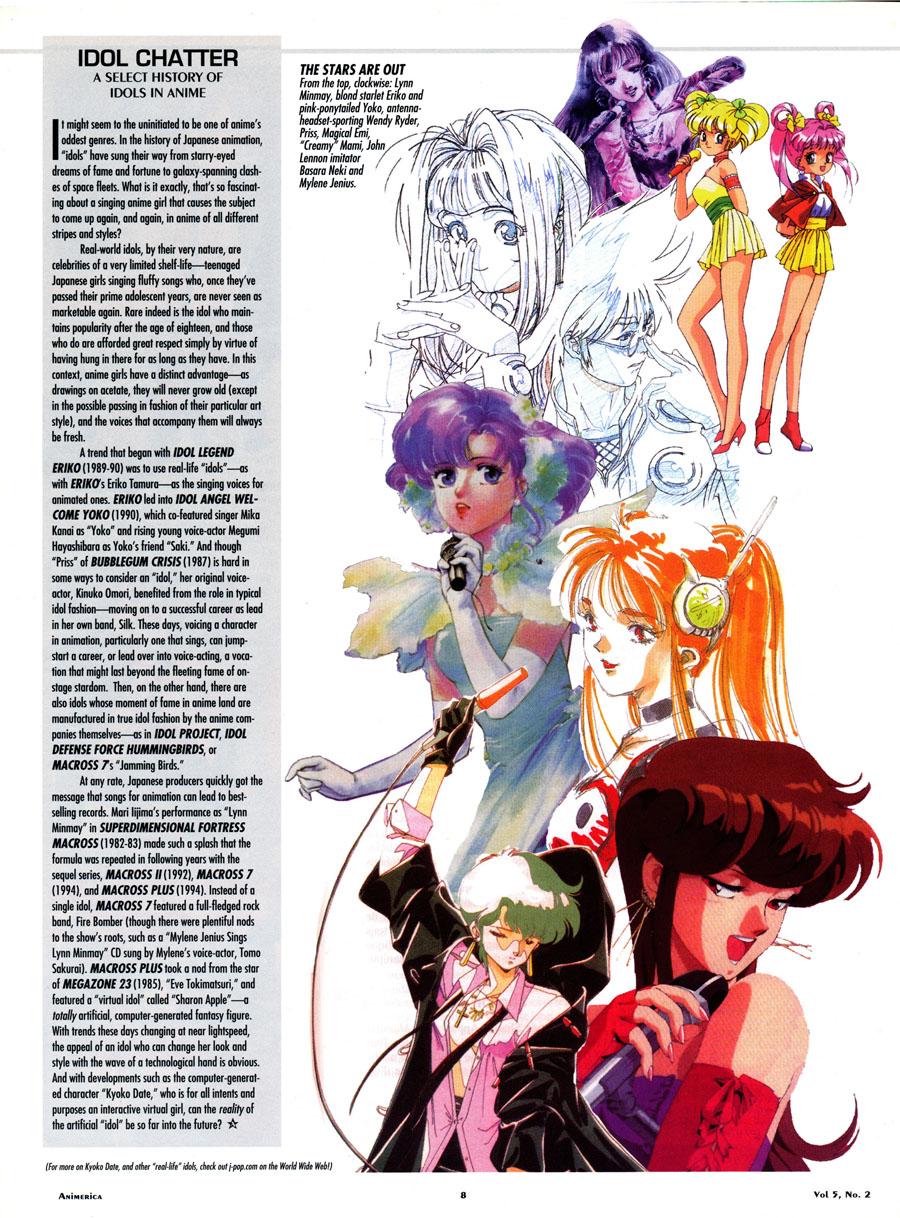 History-of-anime-idols