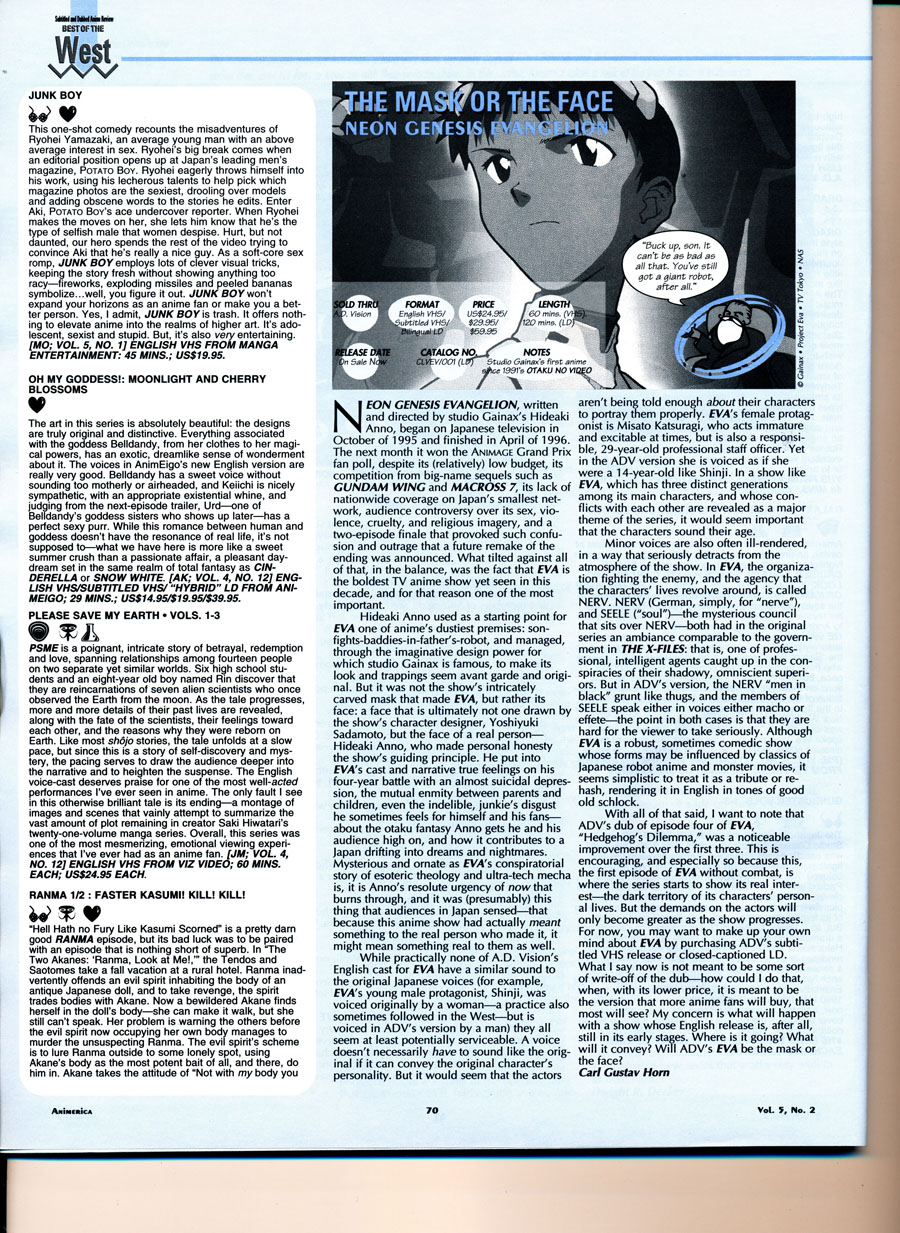 Neon-Genesis-Evangelion-VHS-Anime-Review-1997