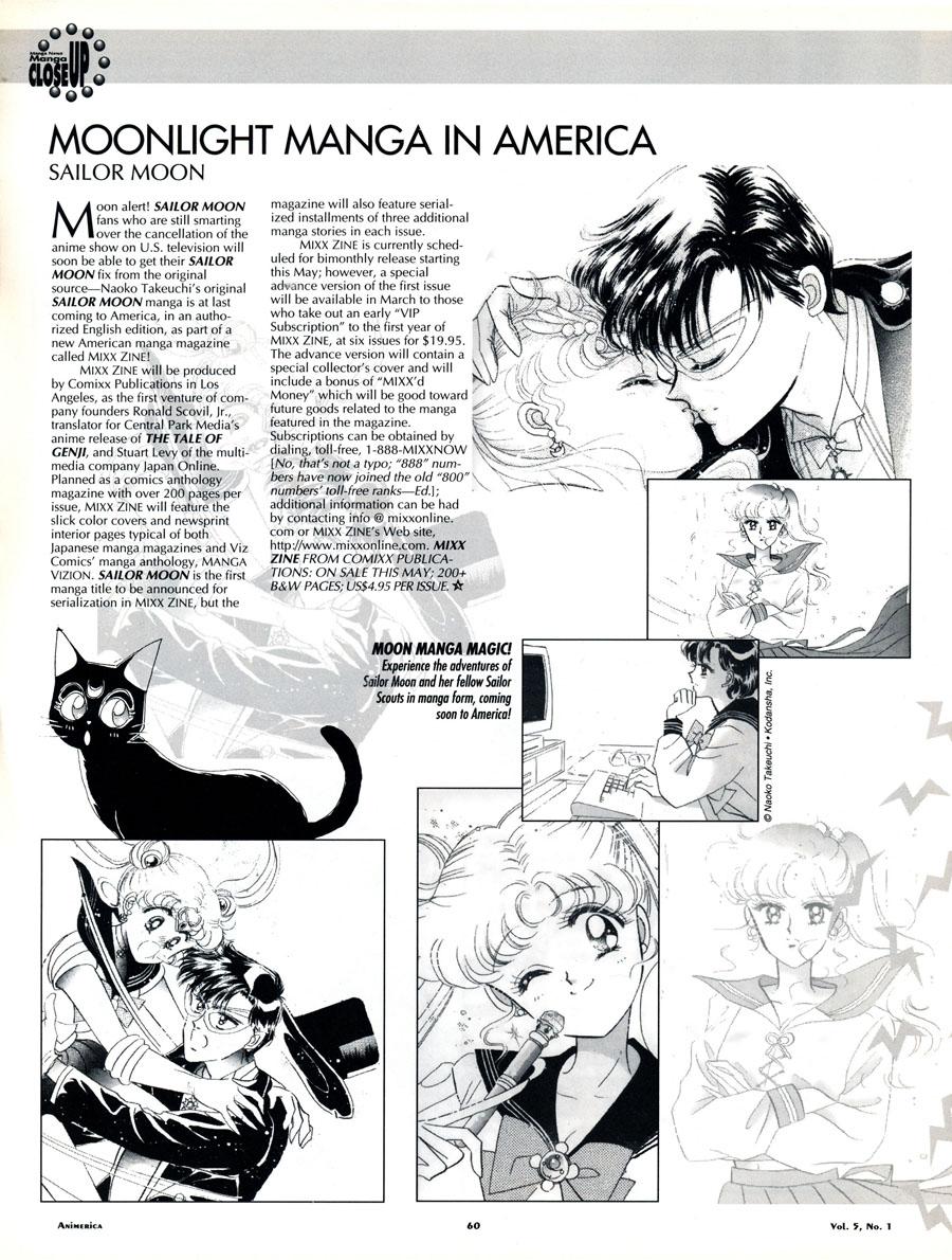 Sailor-Moon-Manga-Mixx-Zine-Tokyopop