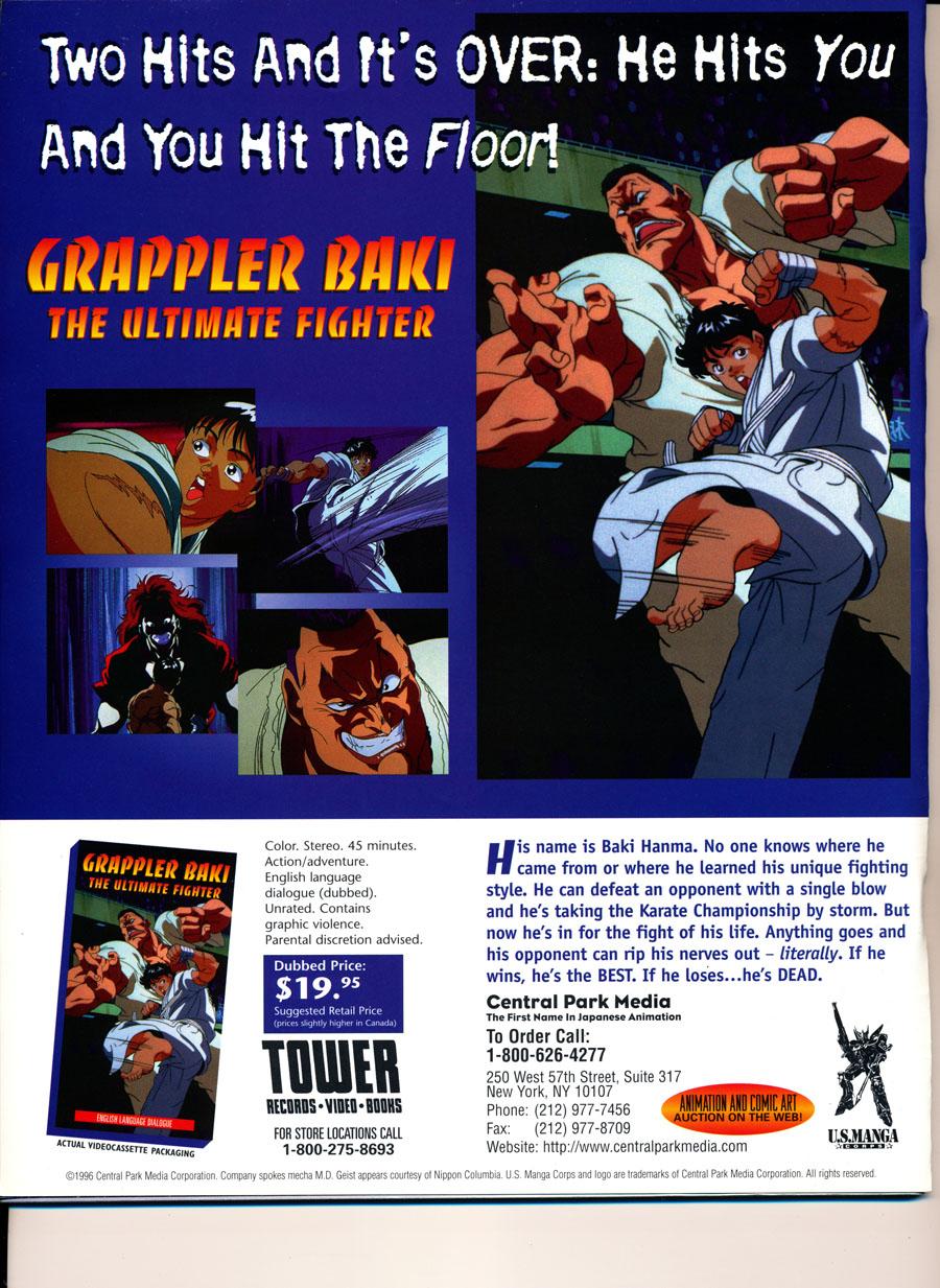 grappler-baki-ultimate-fighter-anime-vhs-movie
