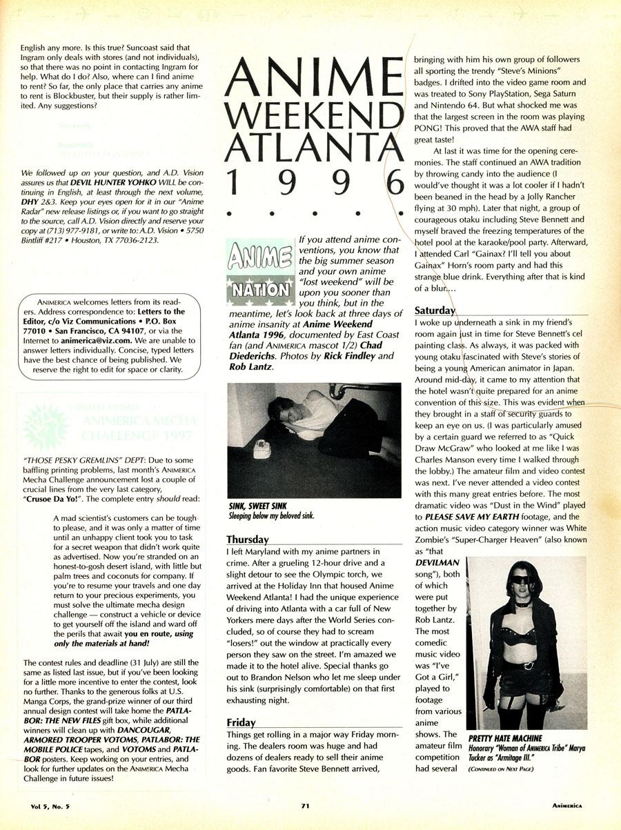 Anime-Weekend-Atlanta-1996