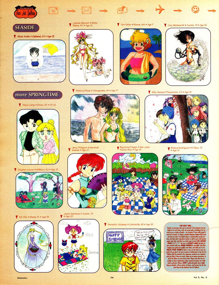 Anime-fan-art-spring-Animerica