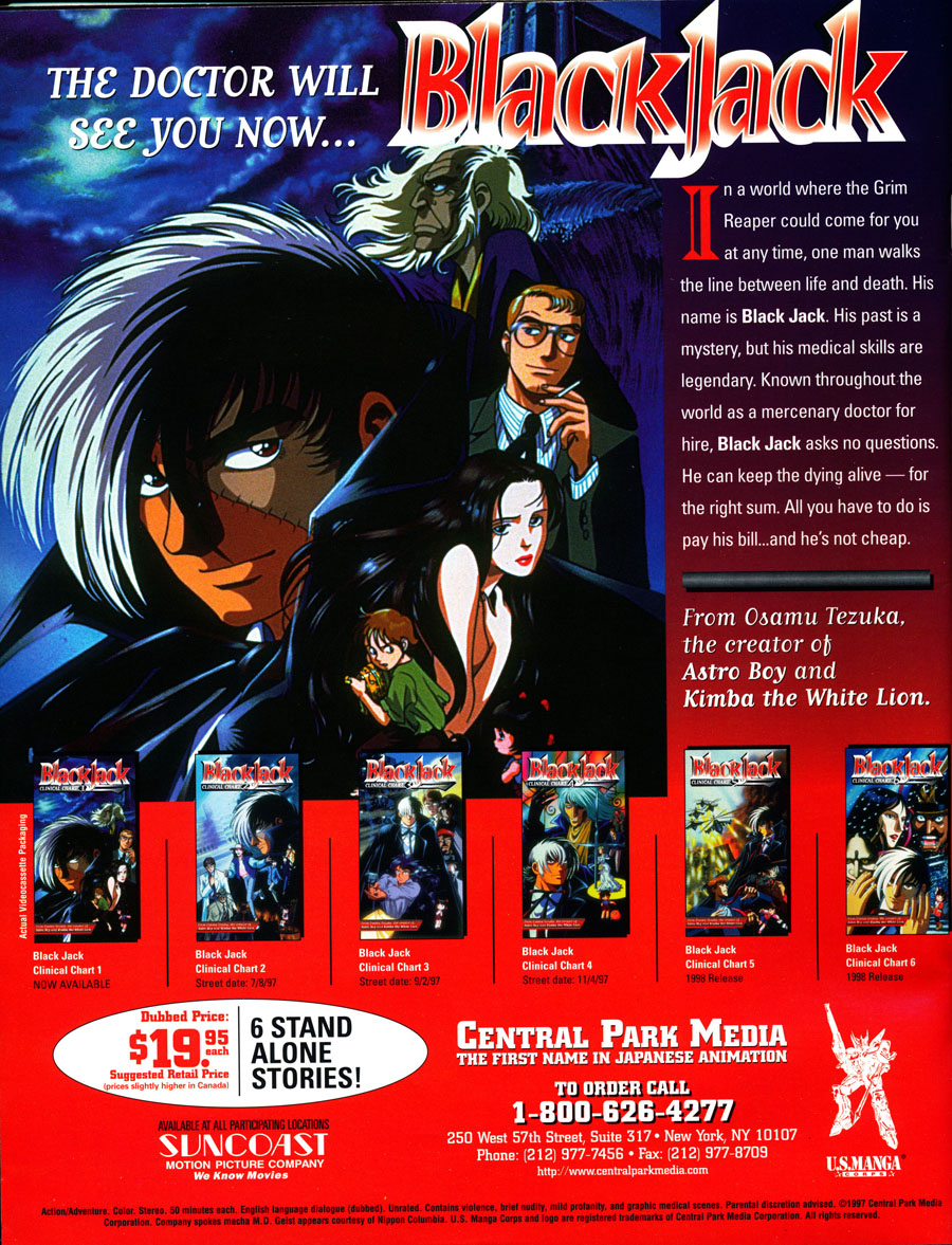 Blackjack_Anime-CPM-VHS