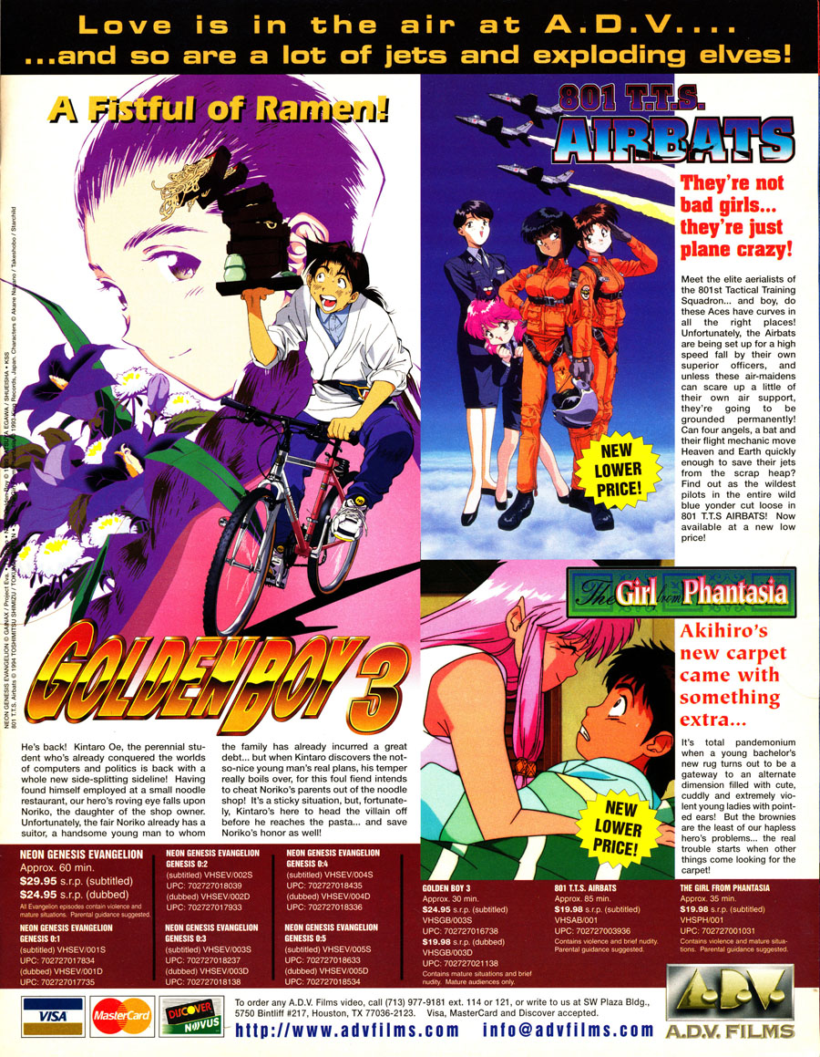Goldenboy_The-Girl-From-Fantasia_TTS-Airbats-VHS-Ad