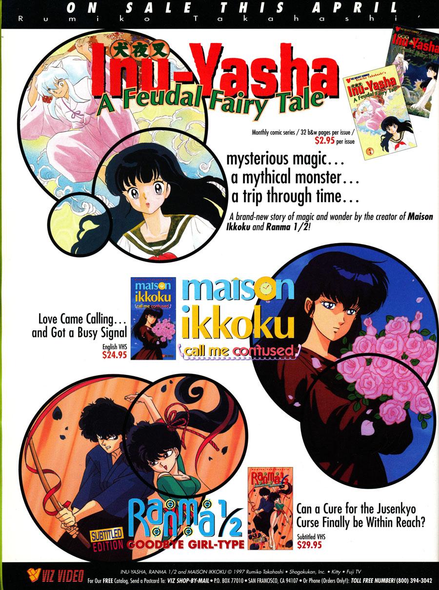 Inu_Yasha_Manga_Comic_Book