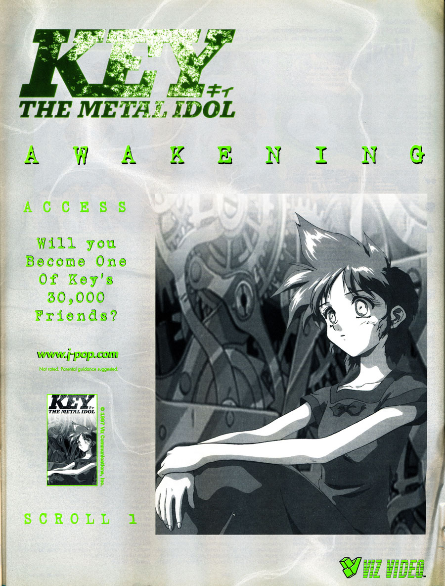 Key_The_Metal_Idol_j-pop-VHS