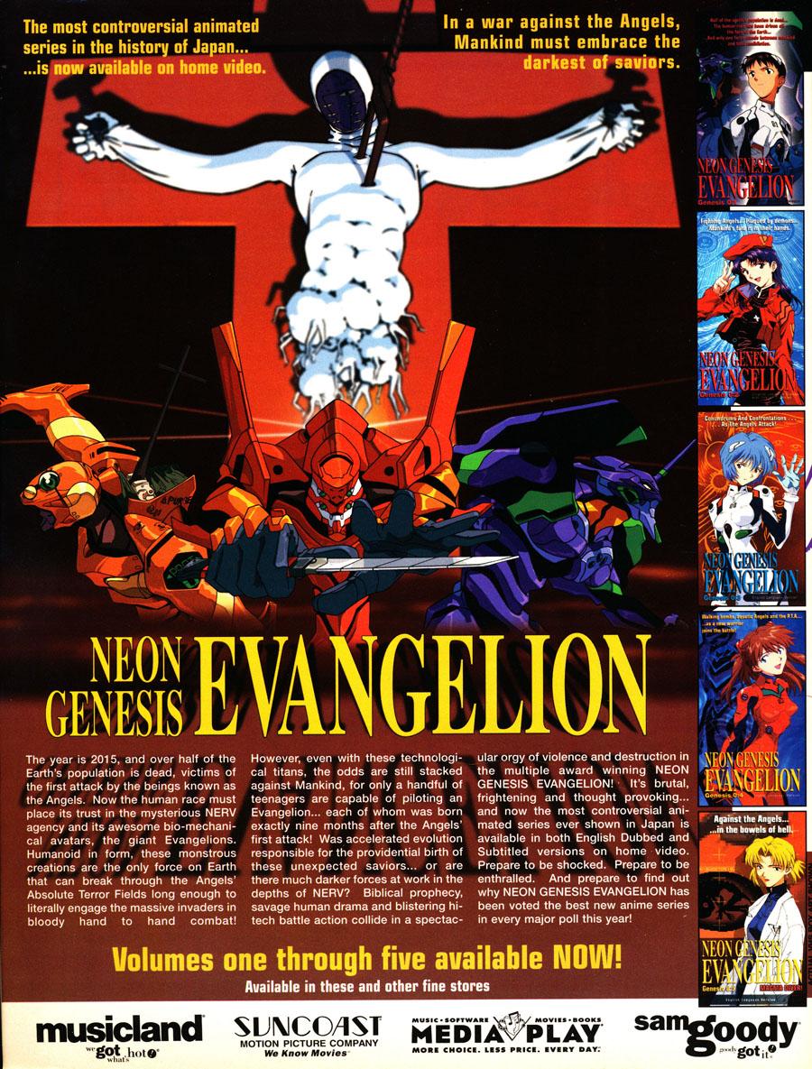 Neon-Genesis-Evangelion_VHS_ad_ADV