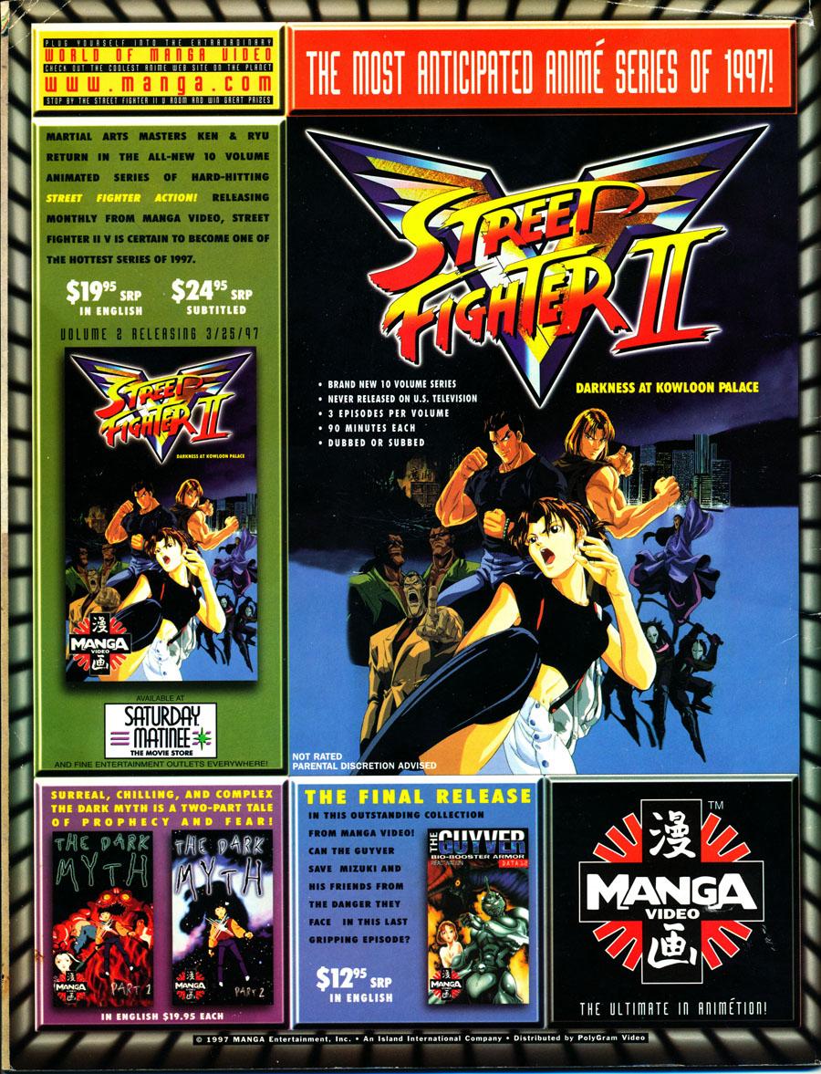 Street_Fighter_II_2_Anime_Ad