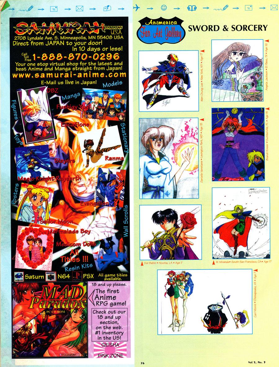 Sword_and_Sorcery_anime-fan-art