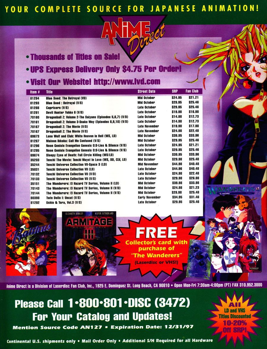 Anime-Direct-Ad-Gift-With-Purchase