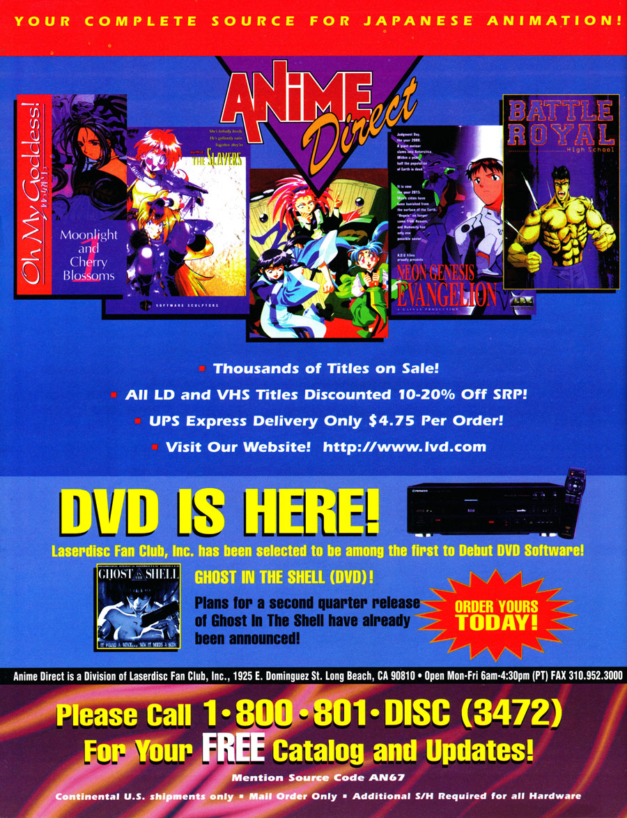 Anime-Direct-First-DVD-Ad