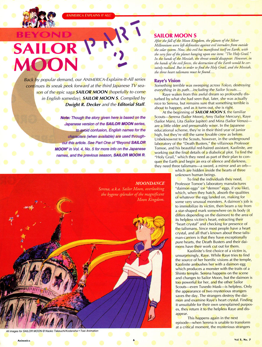 Beyond-Sailor-Moon-Part-2-July-1997