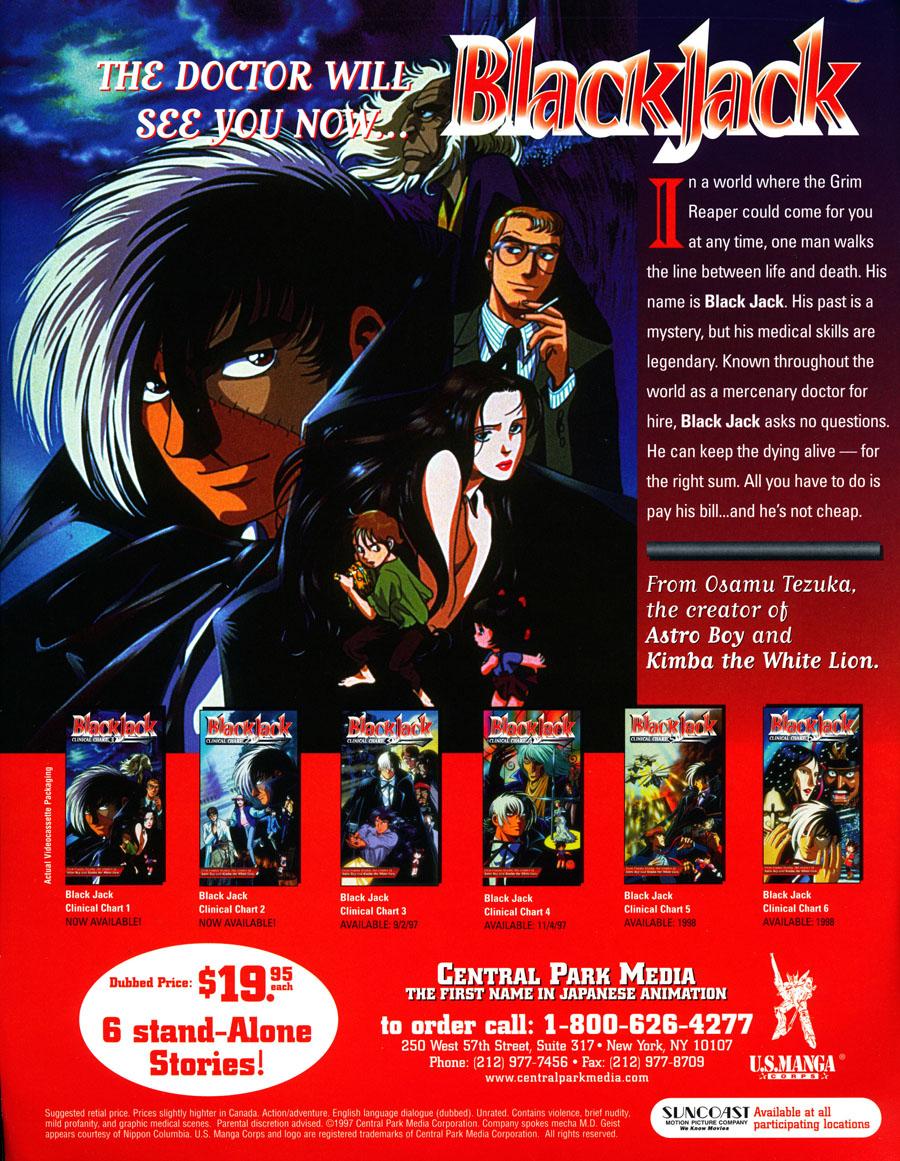 Black-Jack-VHS-US-Manga-Corp-CPM