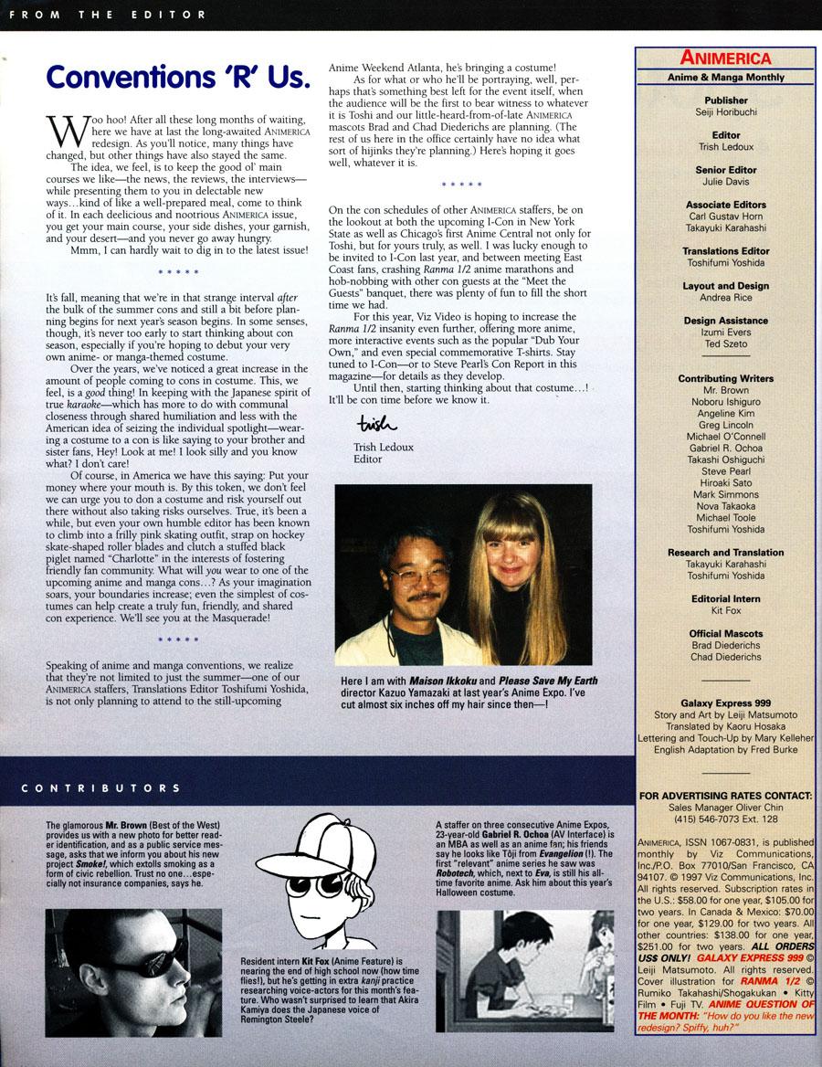 From-the-Editor-Animerica-November-1997